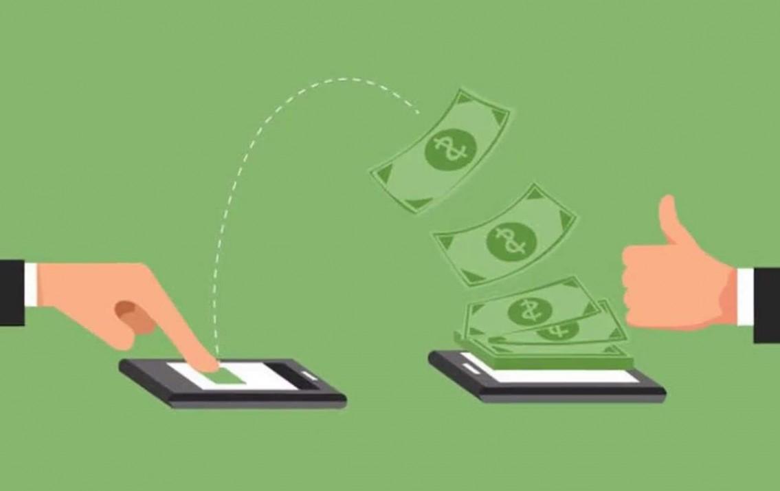 Cách lấy lại tiền khi chuyển khoản nhầm