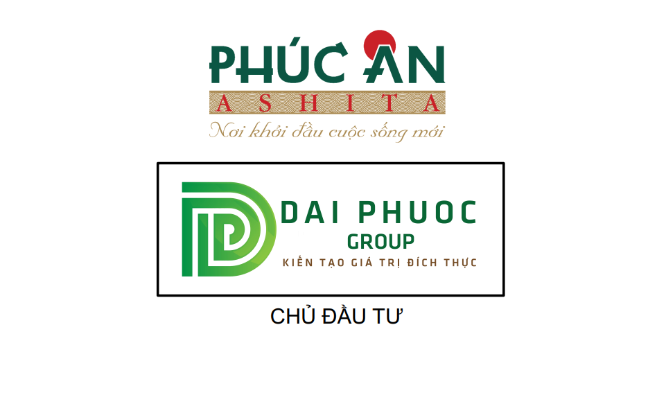 dai-phuoc-group-tu-nhan-chu-dau-tu(1).png