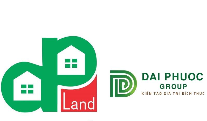dai-phuoc-land-doi-ten.jpeg