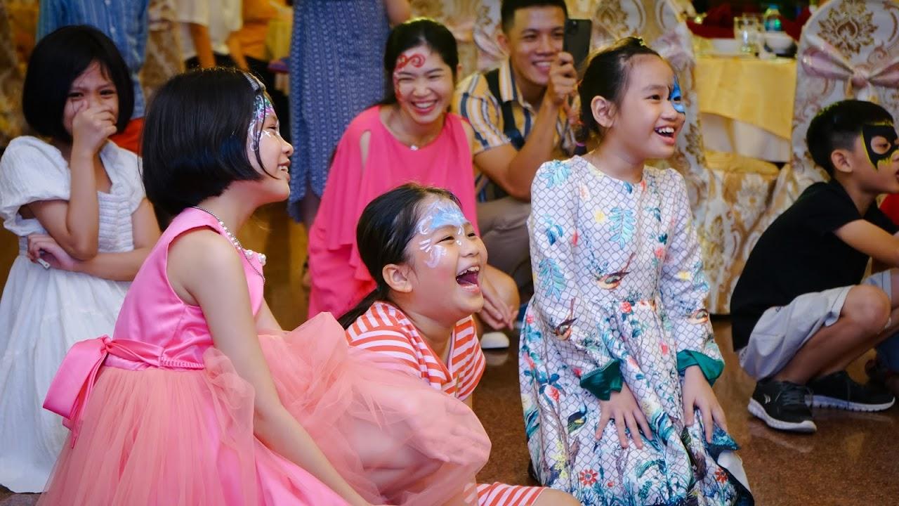 Dạy con thế nào khi gia đình khiếm khuyết?