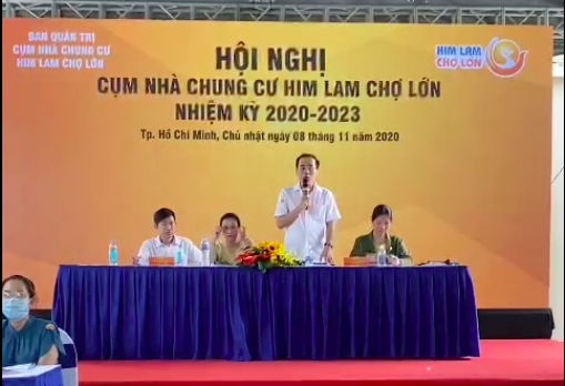 hoi-nghi-chung-cu-him-lam-cho-lon.png