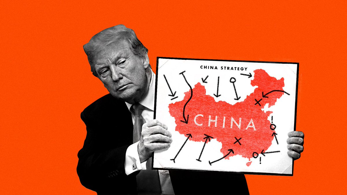 Lo-ke-hoach-chong-TQ-thay-doi-trat-tu-the-gioi-cua-chinh-quyen-ong-Trump-eyfatn-wkae_tbe-16057...jpg