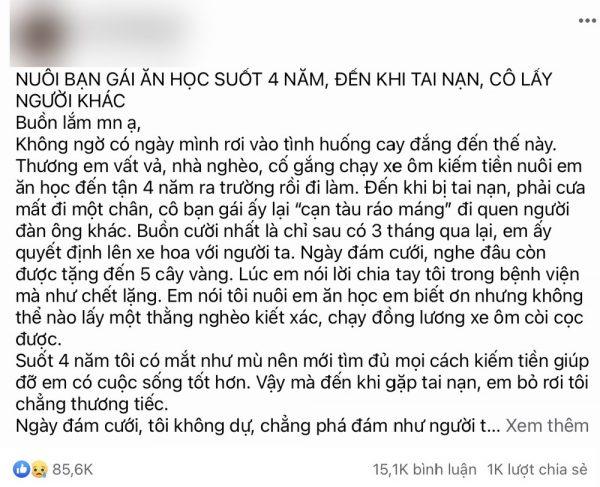 thanh-nien-chay-xe-om-nuoi-ban-gai-hoc-dai-hoc-4-nam-van-bi-da-4-e1616406095705.jpg
